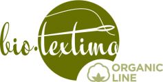 Bio-Textima Organic Line