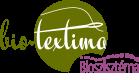 Bio-Textima Bioszisztéma