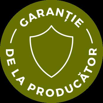 Garanție de la producător
